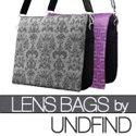 Undfind Bags